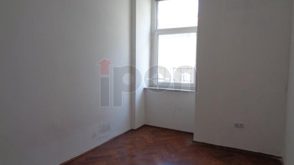 Wohnung, 91 m2, Verkauf, Rijeka - Sušak