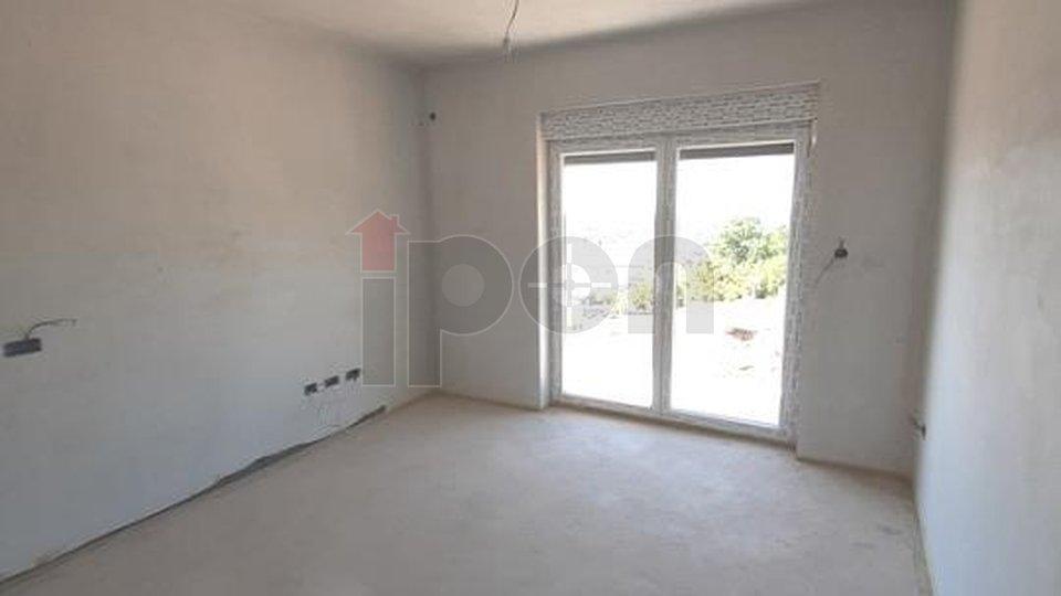 Apartment, 43 m2, For Sale, Viškovo - Kosi
