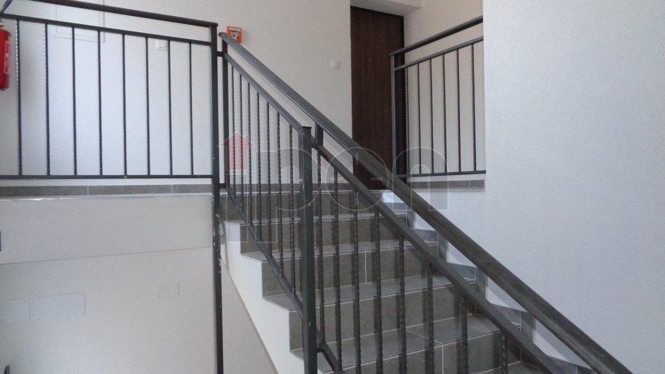 Appartamento, 40 m2, Vendita, Viškovo - Kosi