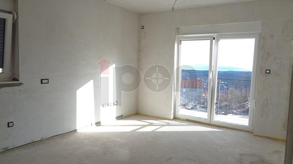 Apartment, 65 m2, For Sale, Viškovo - Kosi