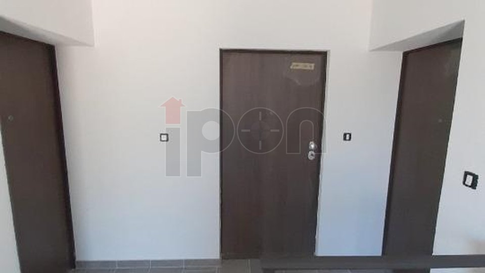 Apartment, 68 m2, For Sale, Viškovo - Kosi