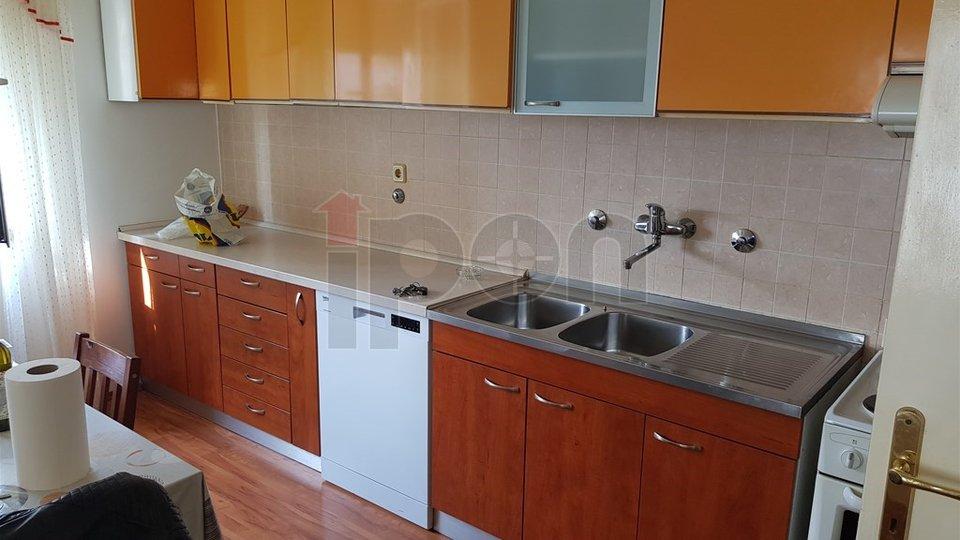 Appartamento, 55 m2, Vendita, Rijeka - Turnić