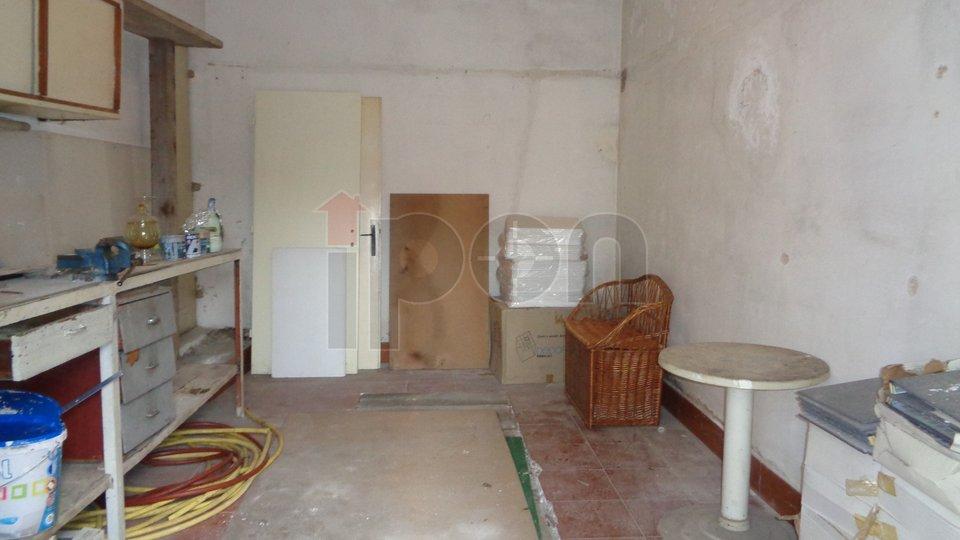 Wohnung, 98 m2, Verkauf, Rijeka - Gornja Vežica