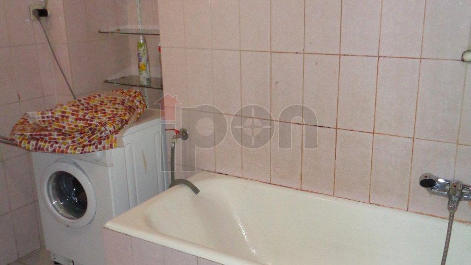 Wohnung, 116 m2, Verkauf, Rijeka - Potok
