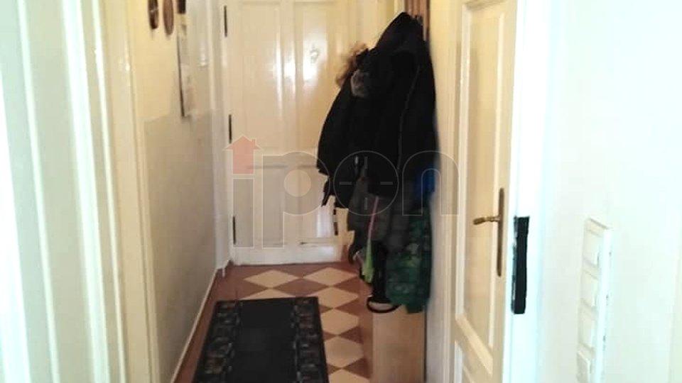 Stanovanje, 42 m2, Prodaja, Rijeka - Sušak