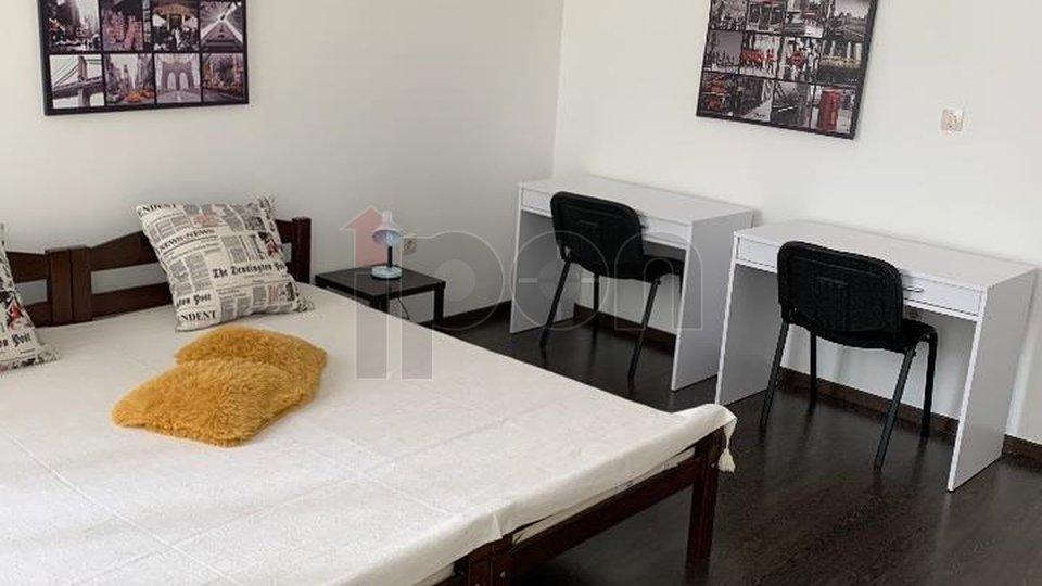 Appartamento, 72 m2, Vendita, Rijeka - Centar
