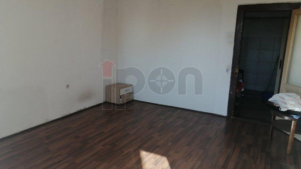 Wohnung, 43 m2, Verkauf, Rijeka - Belveder