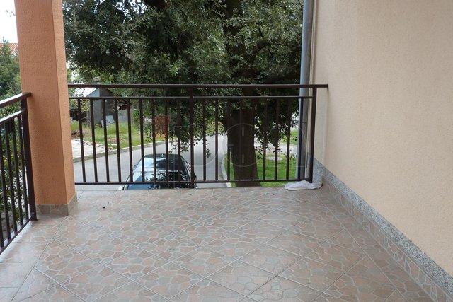 Stanovanje, 80 m2, Najem, Rijeka - Zamet