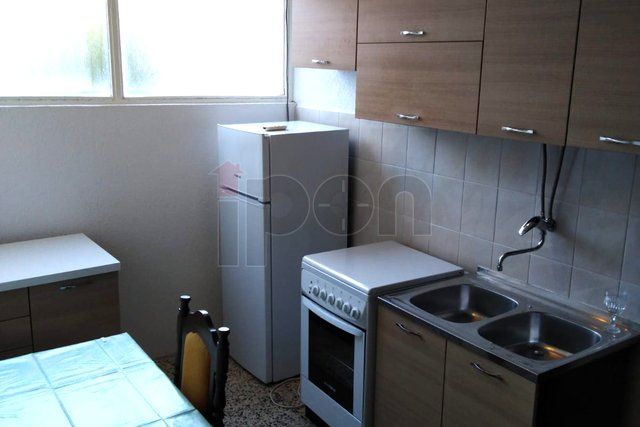 Apartment, 58 m2, For Sale, Lovran
