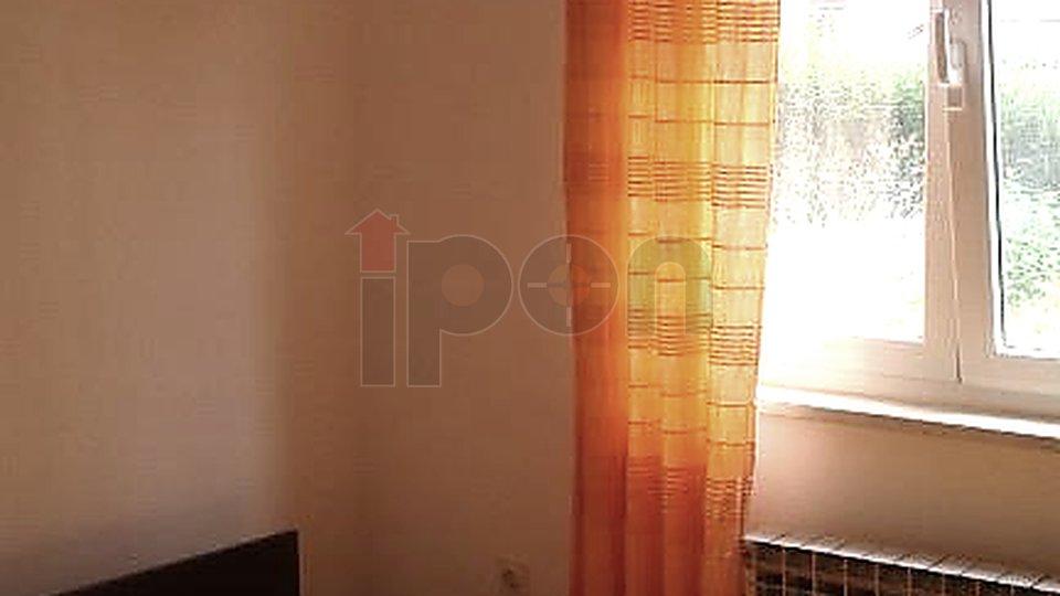 Apartment, 54 m2, For Sale, Rijeka - Donja Drenova