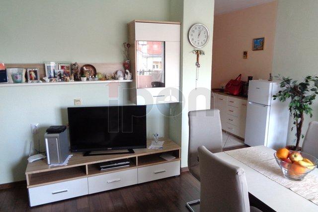 Apartment, 77 m2, For Sale, Rijeka - Donja Drenova
