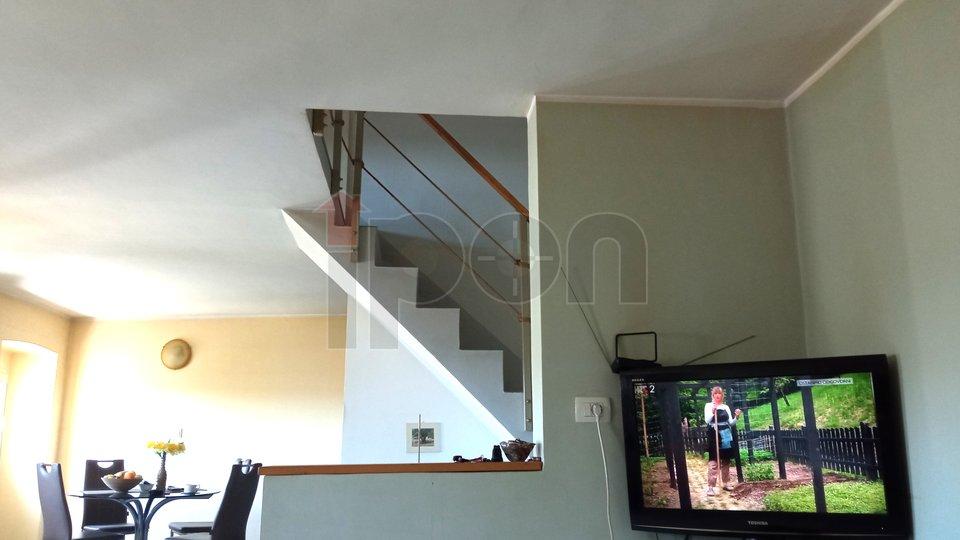 Haus, 150 m2, Verkauf, Rijeka - Sveti Kuzam