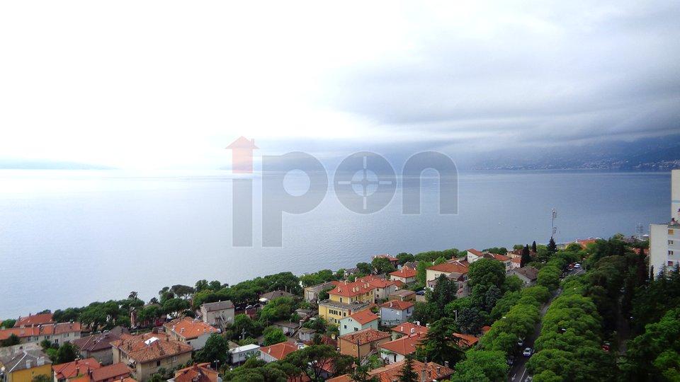 Wohnung, 25 m2, Verkauf, Rijeka - Kantrida
