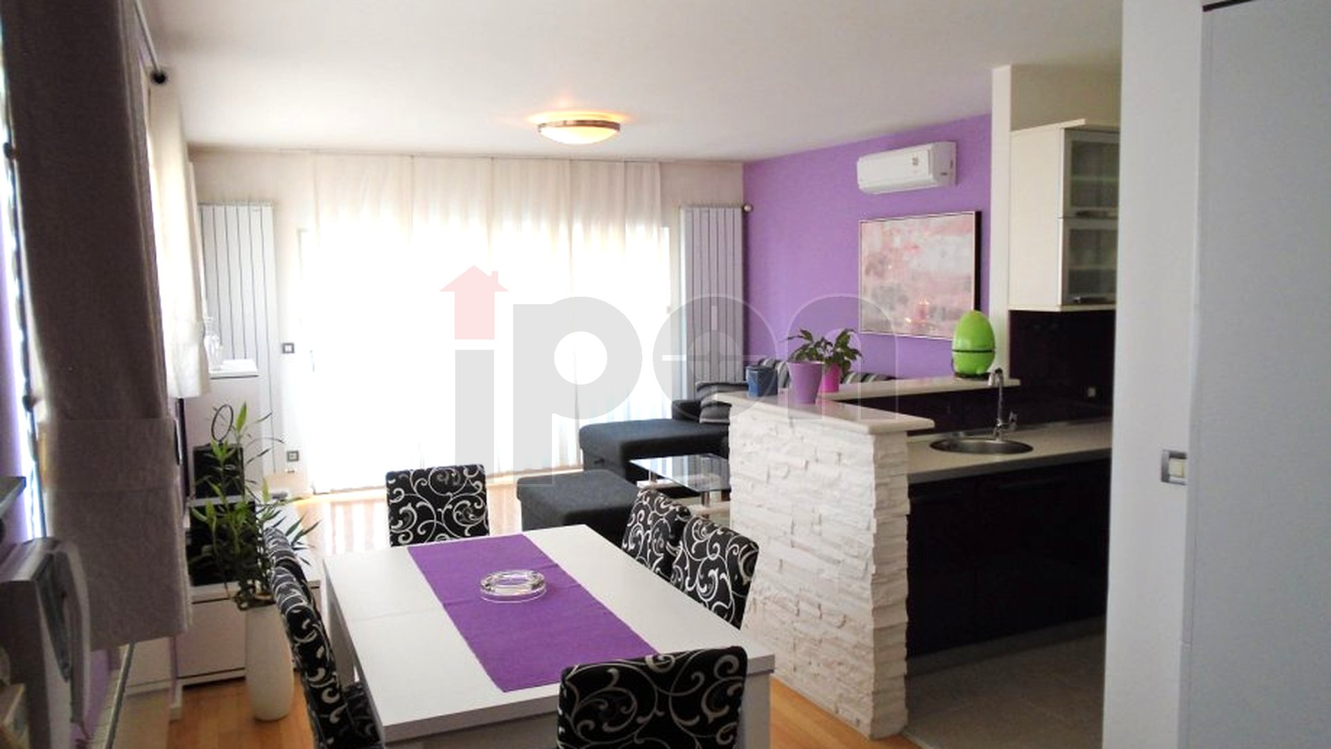 Appartamento, 91 m2, Vendita, Zagreb - Maksimir