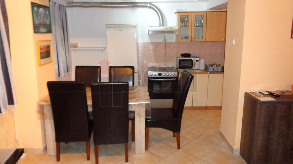 Wohnung, 43 m2, Verkauf, Rijeka - Sušak