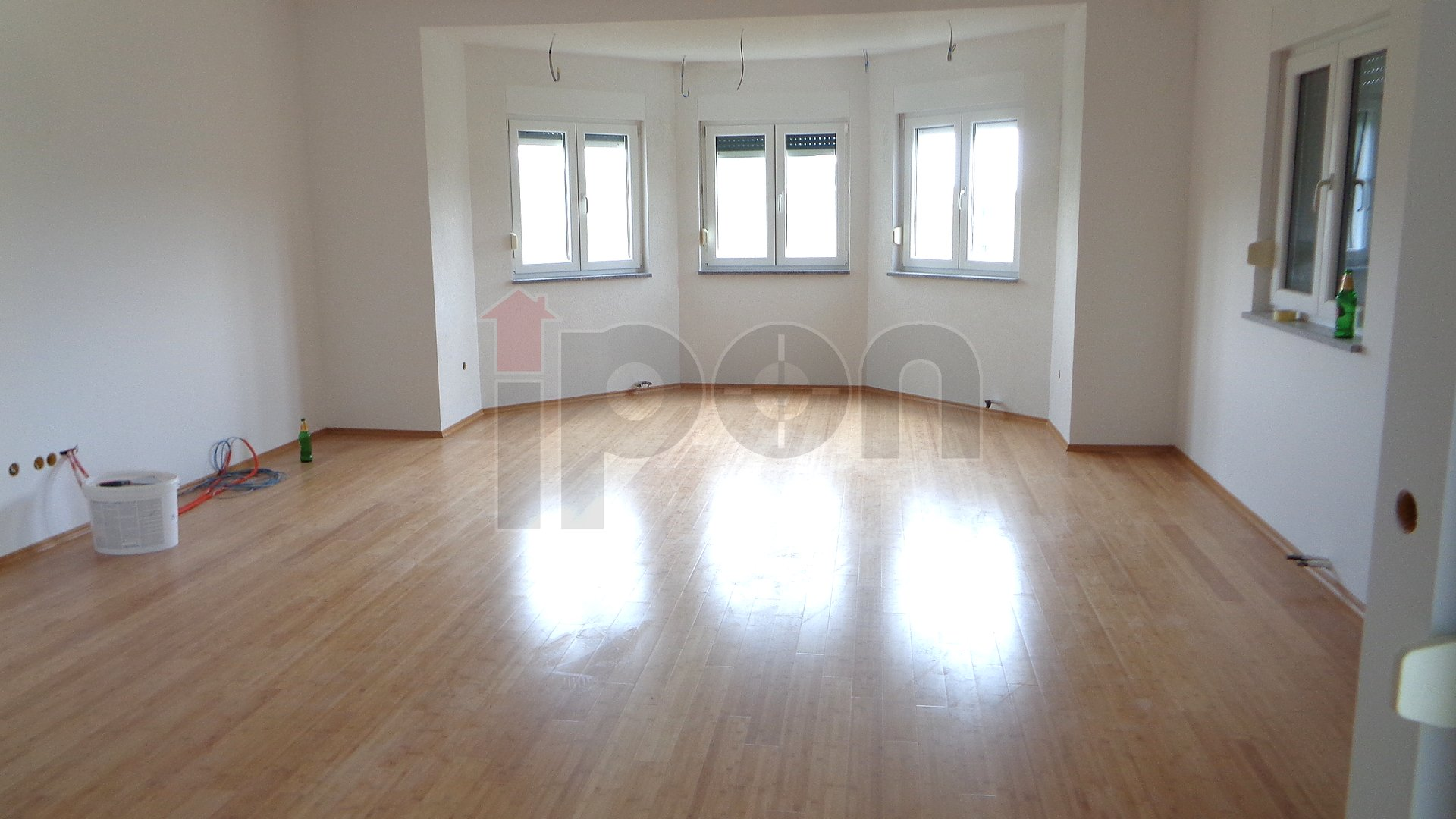 Casa, 299 m2, Vendita, Čavle