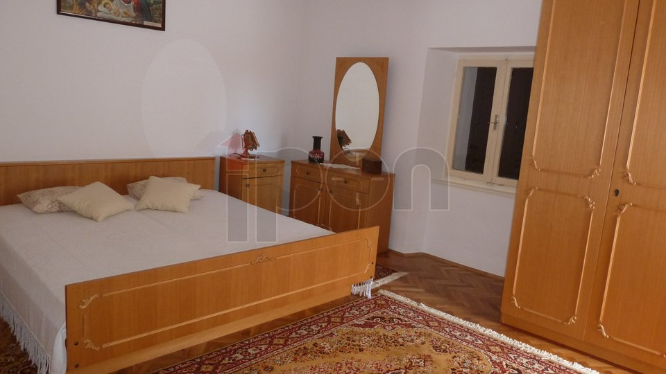 House, 149 m2, For Sale, Krk