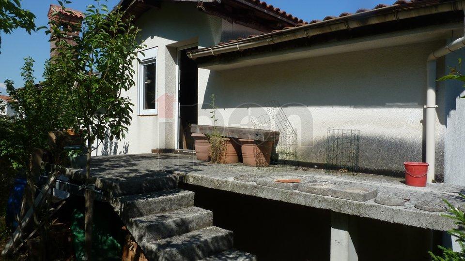 Haus, 380 m2, Verkauf, Lovran - Tuliševica