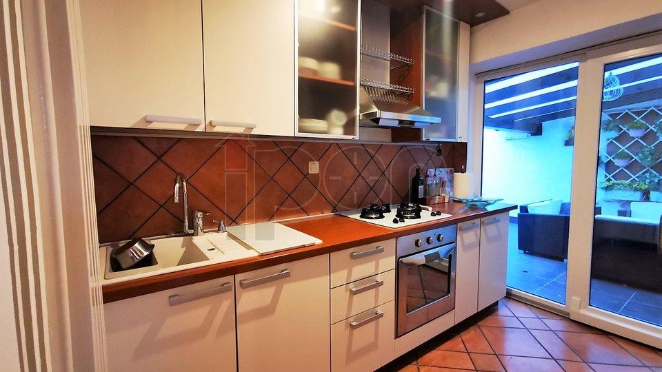Stanovanje, 118 m2, Prodaja, Zagreb - Centar