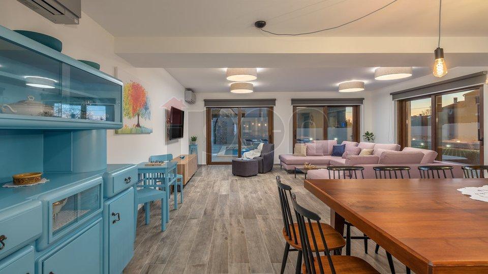 House, For Sale, Ližnjan - Valtura