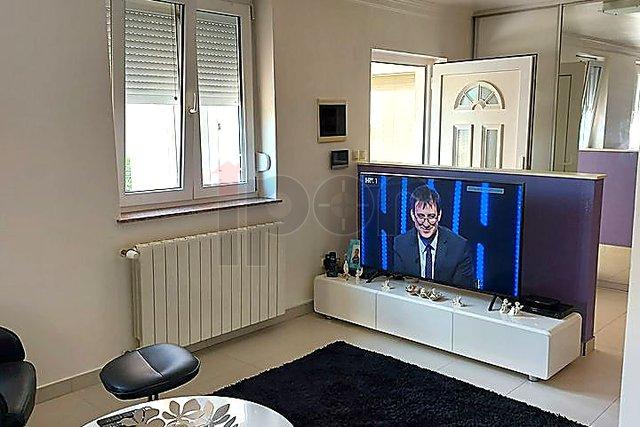 Stanovanje, 61 m2, Prodaja, Kostrena