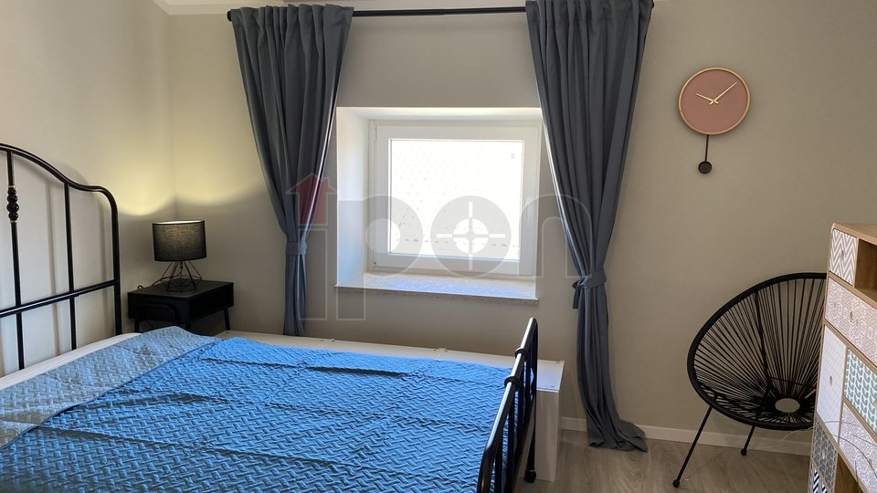 Stanovanje, 33 m2, Prodaja, Poreč
