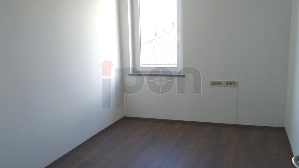 Apartment, 51 m2, For Sale, Rijeka - Trsat