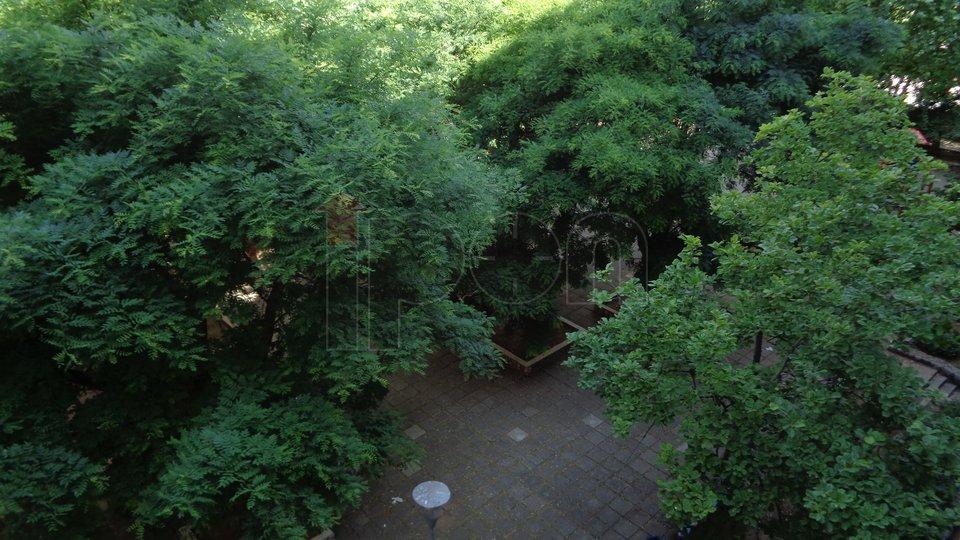 Stanovanje, 62 m2, Prodaja, Rijeka - Centar