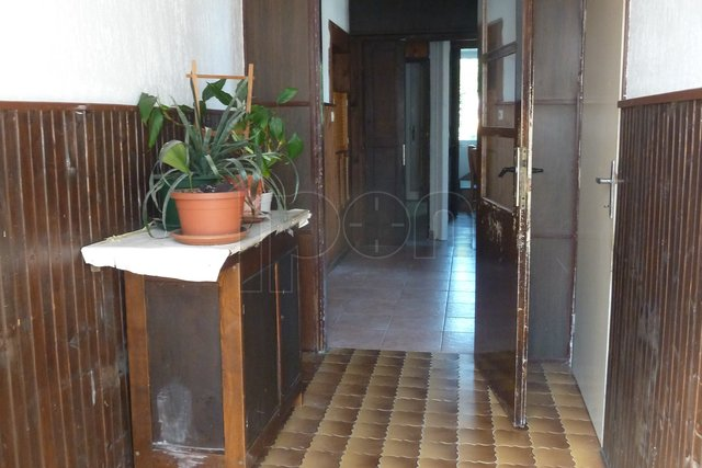 Kastav-Rubeši, stan površine 105 m2 za samo 686 €/m2