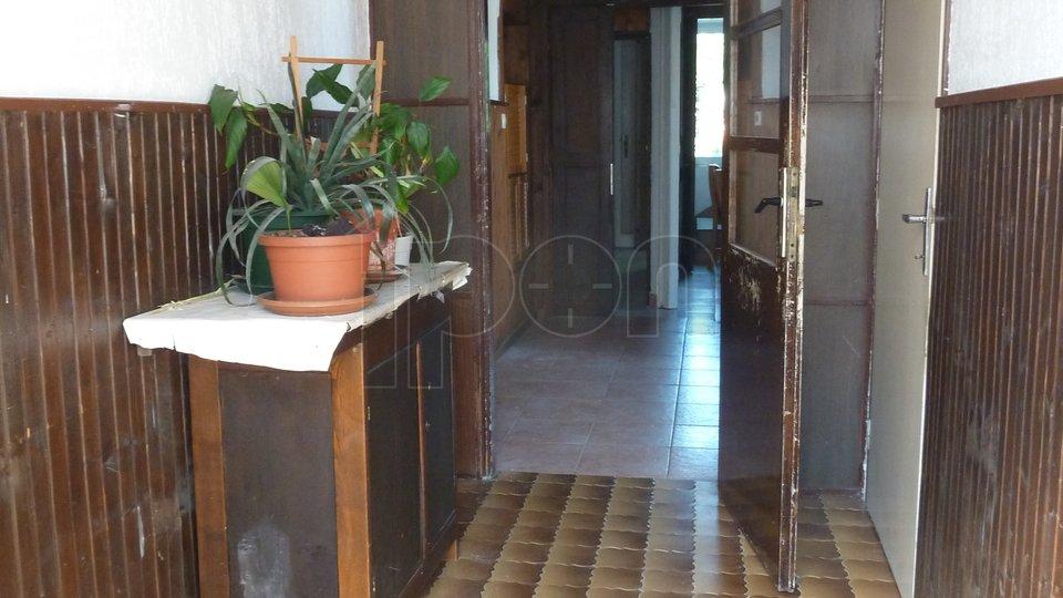 Apartment, 105 m2, For Sale, Kastav - Rubeši