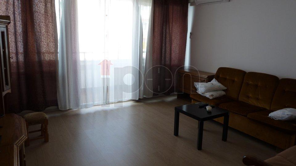 Stanovanje, 68 m2, Prodaja, Rijeka - Krimeja