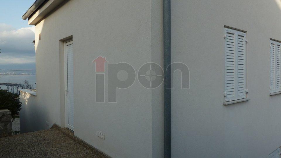 Hiša, 160 m2, Prodaja, Vrbnik