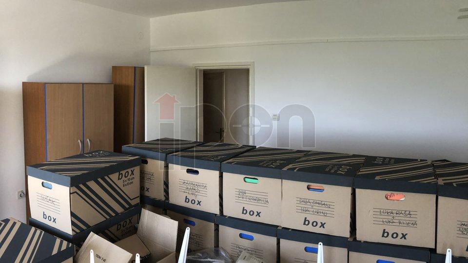 Stanovanje, 113 m2, Prodaja, Rijeka - Pećine
