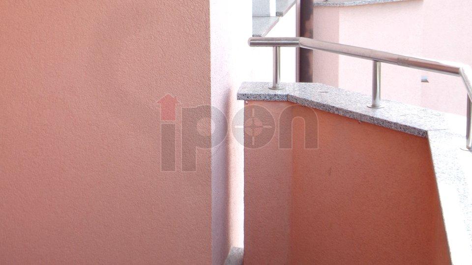 Apartment, 103 m2, For Sale, Rijeka - Zamet