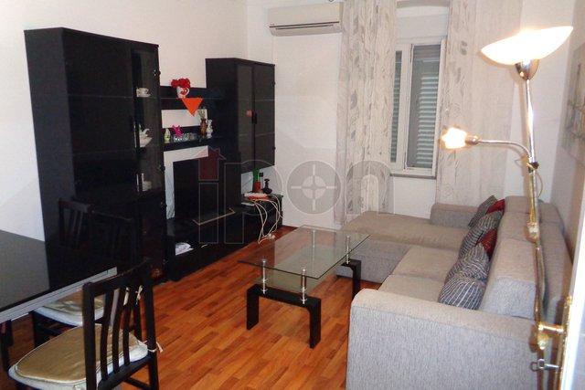 Stanovanje, 51 m2, Prodaja, Rijeka - Bulevard