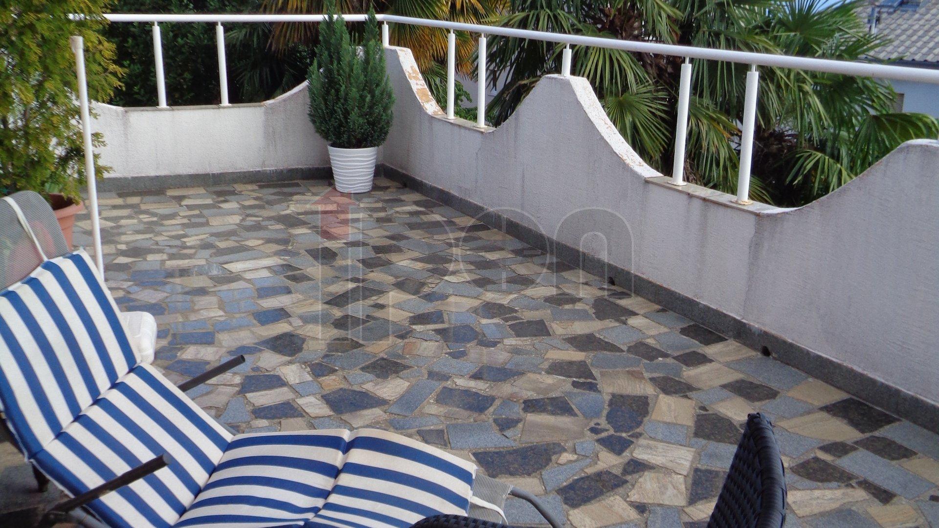 Casa, 106 m2, Vendita, Rijeka - Pehlin