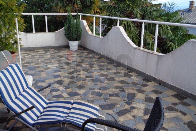 House, 106 m2, For Sale, Rijeka - Pehlin