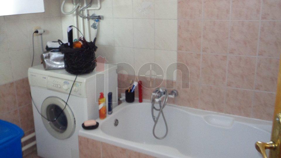 Hiša, 106 m2, Prodaja, Rijeka - Pehlin