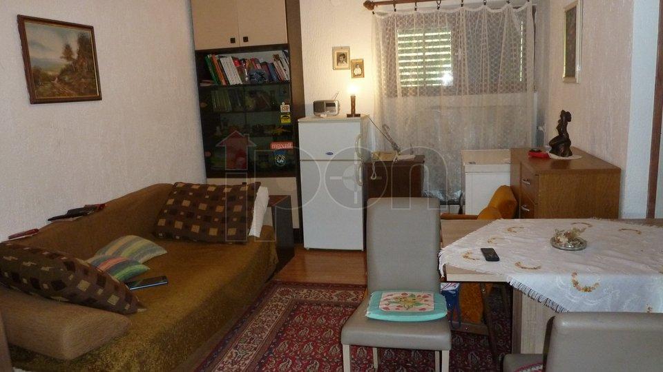 House, 90 m2, For Sale, Krk - Lakmartin