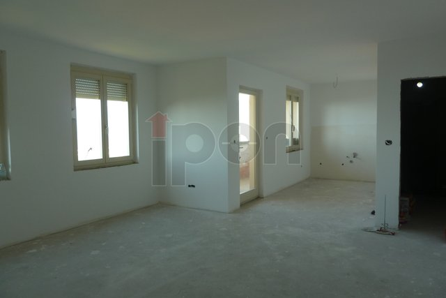 Commercial Property, 40 m2, For Sale, Kastav