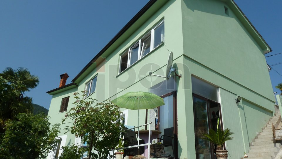 Apartment, 45 m2, For Sale, Rukavac