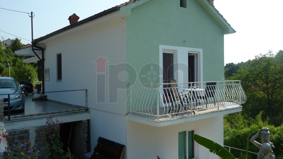 Apartment, 49 m2, For Sale, Rukavac