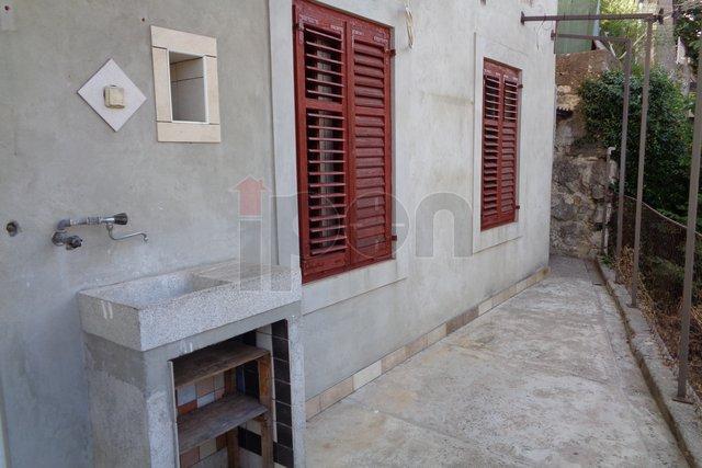 Stanovanje, 57 m2, Prodaja, Rijeka - Belveder
