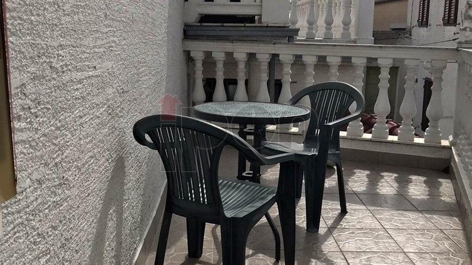 House, 80 m2, For Sale, Crikvenica