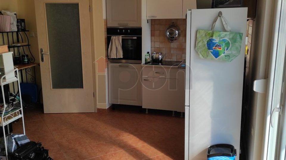 Apartment, 40 m2, For Sale, Viškovo - Saršoni