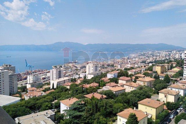 Appartamento, 60 m2, Vendita, Rijeka - Vojak