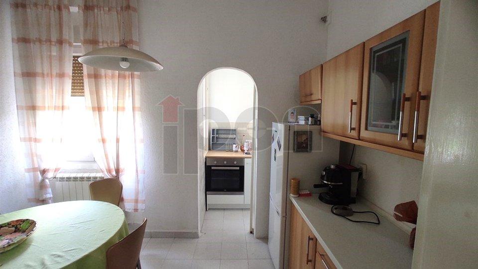 Apartment, 73 m2, For Sale, Rijeka - Turnić