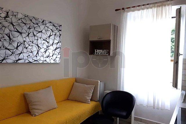 Stanovanje, 45 m2, Prodaja, Rijeka - Turnić