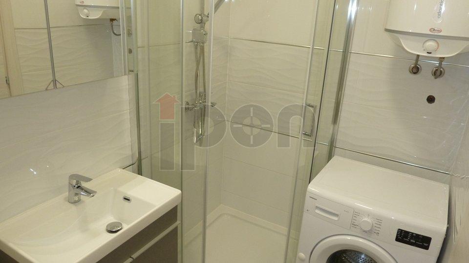 Apartment, 88 m2, For Sale, Rijeka - Belveder