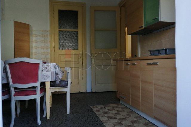 Apartment, 82 m2, For Rent, Rijeka - Kozala